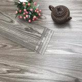 مسيكة فينيل لوح أرضية حبة بلاستيكيّة خشبيّة أرضية بلاستيكيّة