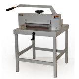 Frente Cuchilla 4708 para la máquina de corte de papel