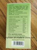 100% natürlicher Meizi Entwicklungs-Gewicht-Verlust, der Kapseln abnimmt