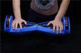 I5 8 собственная личность колес дюйма 2 балансируя электрический самокат
