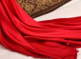 良質ロマンチックな100%の絹の寝具セット