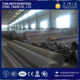 Vessel와 Boiler를 위한 냉각 압연 High Pressure Carbon Steel Seamless Pipe
