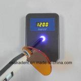 Largases horas luz de curado de la pulsación de corriente LED-B del uso/establo de curado ligeros/dentales