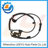Auto sensor do ABS do sensor para Hyundai 956702p000