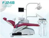 Osa-Fj24b la FDA y Ce & ISO aprobó sillón dental Unidad para el mercado de EE.UU.