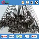ASTM A335 Ligas de tubos de aço sem costura