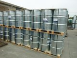 Agente Deespuma Tributyl Phosphate 99% Tibp CAS 126-73-8
