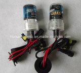 12V / 24V 35W / 50W 880 HID Xenon Bulb 3000k-30000k em estoque
