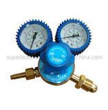 Réducteur de pression d'oxygène haute précision