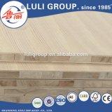 Hot Sale Paulownia Blockboard de Luli