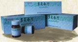 胃回復(魏Fuチュンのタブレット)繁文薬の漢方薬の健康の補足の製品