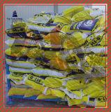 Hohes zufriedenes inneres Gummigefäß, Reifen 300-17, 300-18, 275-17 des ISO-Nylonmotorrad-6pr