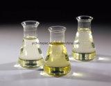 Tween químico 20 del emulsor de los productos del cuidado de pelo