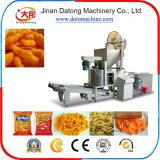 Frying Kurkure Snacks Food Machinery