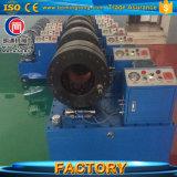 Preço de friso de venda quente da máquina da mangueira hidráulica portátil da alta qualidade