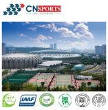 Spu cancha de deportes el estadio de la superficie para suelo/gimnasio