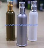 製造業の化粧品のびんのためのプラスチック型