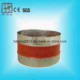 炎-抑制シリコーン適用範囲が広いダクトコネクター(C) HHC-280