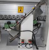 La carpintería cantos automática máquina de redondeo de esquinas
