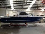 8.5m Walkaround Kabine-Fischerboot