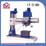 중국 유압 죄는 광선 드릴링 기계 (Z3063X20A)