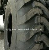 Шины 620/70R42 сельскохозяйственной фермы шины высокой проходимости