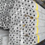 6063-T5, de Legering van het Aluminium 6061-T6 om Buis
