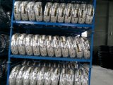 Ehreradial-Liter-Reifen (700R16, 700R15)