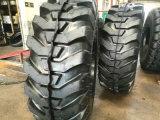 G2/L2 OTR Reifen-industrieller Reifen 9.00-20