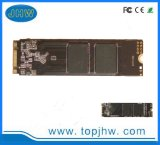 Heißes Festkörperlaufwerk M600/120 Artanis SSD-M. 2 für Laptop