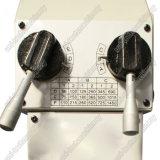 자동적인 설치된 맨 위 수직 드릴링 기계 (Z5040E)