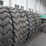 20.5-25 OTR 타이어