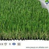 風景装飾総合人工芝生、幼稚園用 WY-15