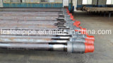 Garnitures de forage de l'outil Nc38/Nc50 Drilling d'api 7-1