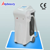 Nettoyage F6 de peau de machine de laser