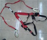 가득 차있는 바디 안전 장치 (SD-152)