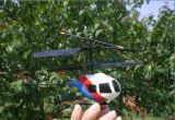 Infrared 3 Channel R/C Helicopter (DC57086)