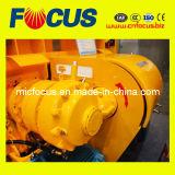 Sicomaの具体的なミキサーMao4500/3000の工場価格