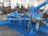 Y81F-125B1 pour le recyclage de presse à balles hydraulique
