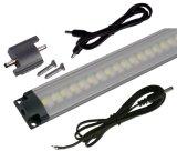 12V éclairage LED Bar avec CE&RoHS Approval (SW-A5050x54-B)