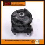 Het Onderstel van de motor voor Mazda Demio Dw3 D201-39-050A
