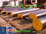 Geschmiedetes Bars von Carbon Steel und von Alloy Steel