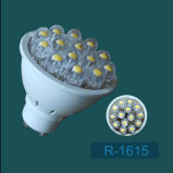 Präzisions-Verkleidung der WHigh Energien-LED der Lampen-(R-1615) sah oodworking der Maschinerie-MJ6132TZD-1