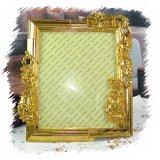 Peinture thermodurcissable de vide pour la résine Artware (HL-751)