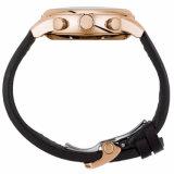 Montre bracelet automatique sport sport en acier inoxydable
