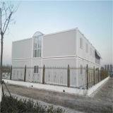 Camera modulare prefabbricata della costruzione