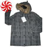 Зимняя одежда (ДС-3)