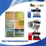 Машина маршрутизатора CNC PCB 3030