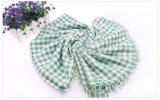 Châles en coton (12-BR010508-3.1)