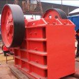 Zerkleinerungsmaschine-Anlage (Kieferzerkleinerungsmaschine)